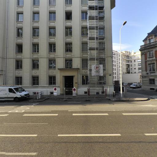 Art-Esthetique - Institut de beauté - Lyon