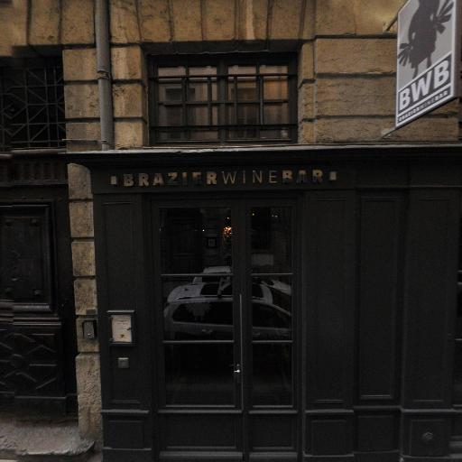 Equator Greenwich Meridian - Agence de voyages - Lyon