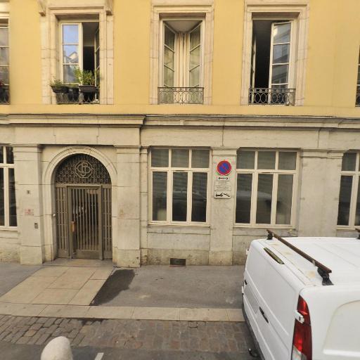 Corrida - Agence de publicité - Lyon