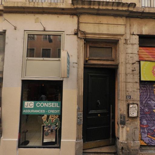 Eighty One Store - Matériel pour arts graphiques et plastiques - Lyon