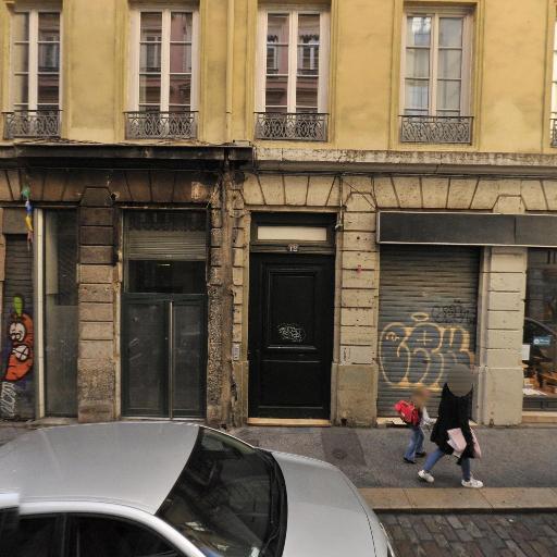 Bagouse - Bijouterie fantaisie - Lyon