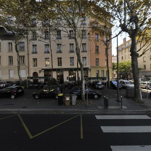 Mu - Association éducative - Lyon