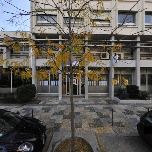 Dlsi Lyon - Agence d'intérim - Lyon