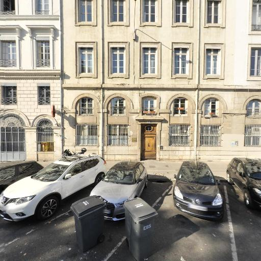 Lyon Serti - Création en joaillerie - Lyon