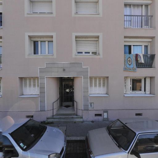 Kadi'auto - Automobiles d'occasion - Lyon