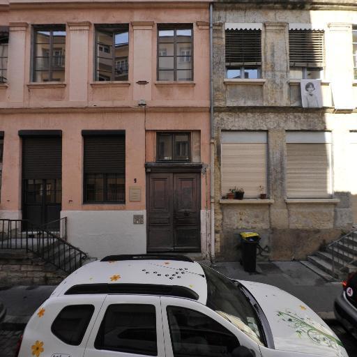 Gallifet Christophe - Économiste de la construction - Lyon