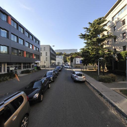 A-Construit - Entreprise de maçonnerie - Lyon