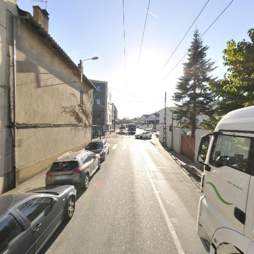 Texa - Expert en assurance - Lyon