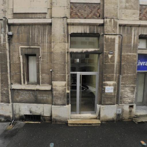 Est'm - Enseignement supérieur privé - Besançon