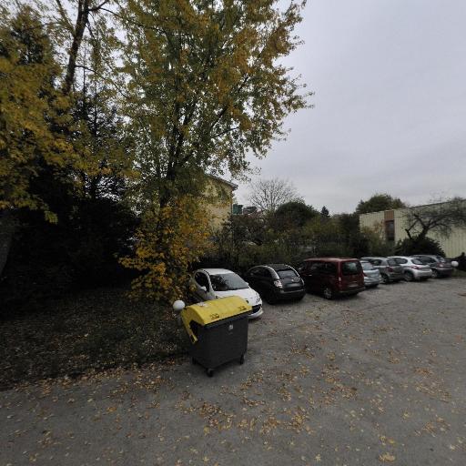 Centre De Formation Bourgogne Franche-Comté - Apprentissage - Besançon