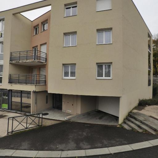 Solerys - Conseil en formation et gestion de personnel - Besançon