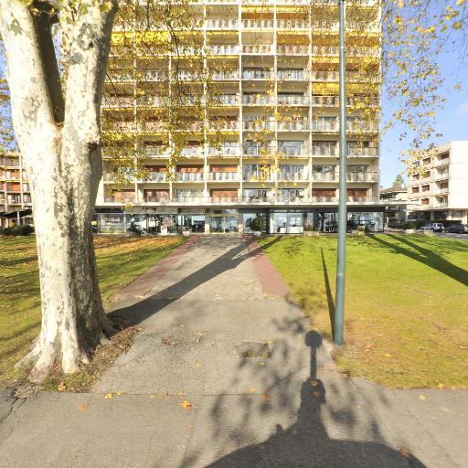 Medicis Patrimoine - Agence immobilière - Annecy