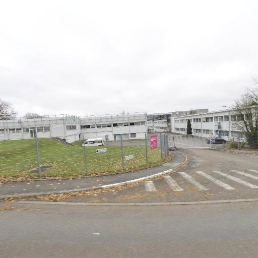 Cibc - Conseil en formation et gestion de personnel - Besançon