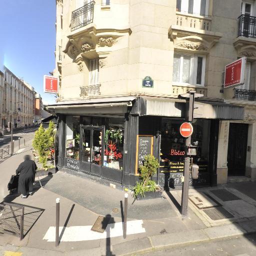 O2bat - Entreprise de bâtiment - Paris