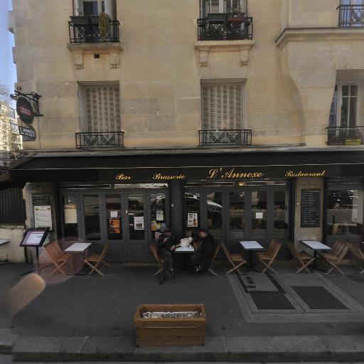 Association AFROCUBOP - Leçon de musique et chant - Paris