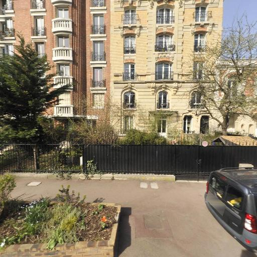 B A Consulting - Conseil en organisation et gestion - Vincennes