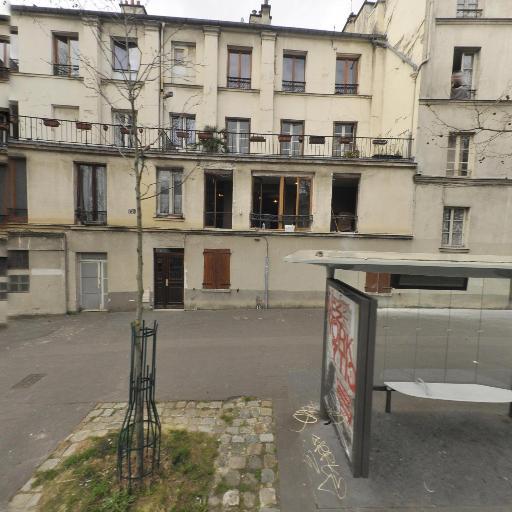 Plb-J Leroy - Entreprise de peinture - Paris