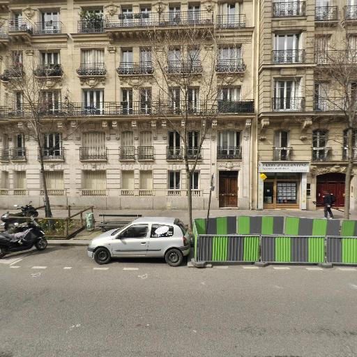 Glb Diag Sarl - Diagnostic immobilier - Paris