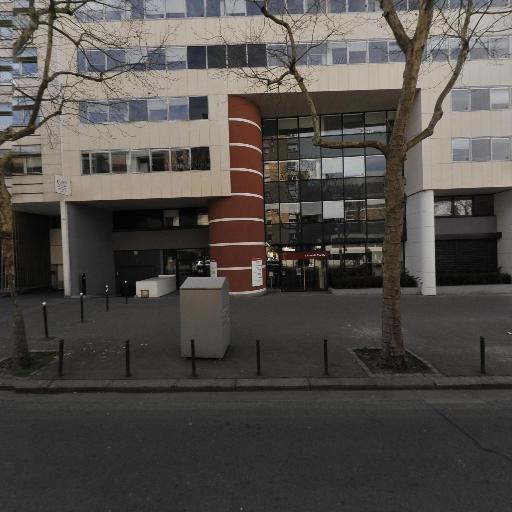 SOGEAB Société de Gestion et d'Administration de Biens - Syndic de copropriétés - Paris