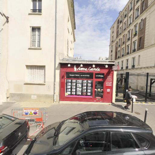 K.t.l - Entreprise de couverture - Paris