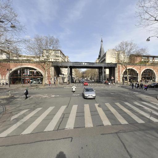 Mutuelle Mieux Etre - Mutuelle - Paris