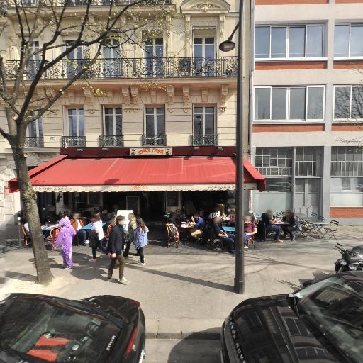 Syndicat Copropriétaires Du 40 Bd Bastille - Syndic de copropriétés - Paris