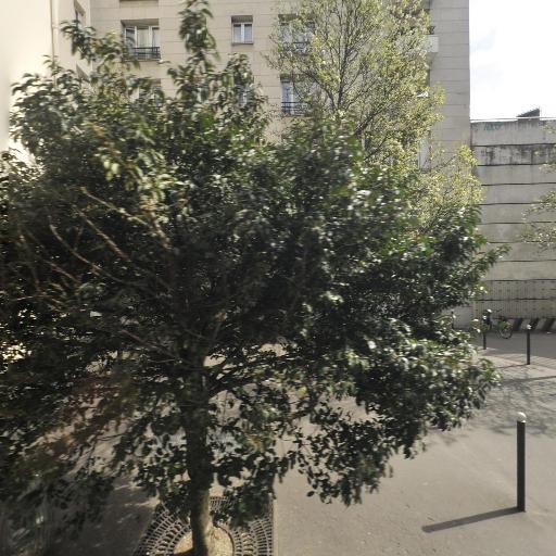 Bardel Pierre - Diagnostic immobilier - Paris
