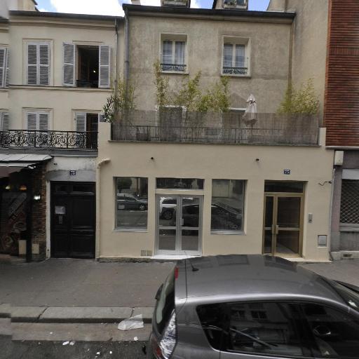 L'Atelier Image Conseil Et Création - Coaching de vie - Paris