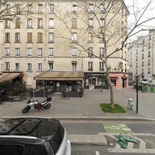 Il Piccolo Capriccio - Épicerie fine - Paris