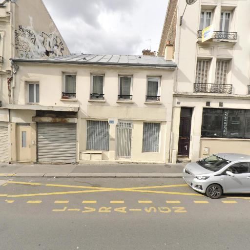 Le Baron Brigitte - Enseignement pour les professions artistiques - Paris