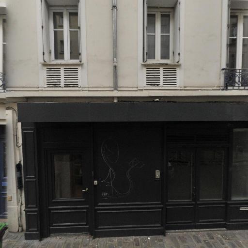 Houdart Et Associes - Avocat - Paris