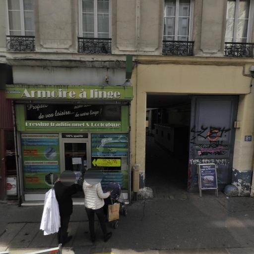 Trp - Constructeur de maisons individuelles - Paris