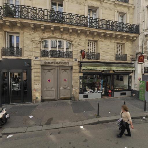 Alba Films - Production, réalisation et distribution cinématographique - Paris