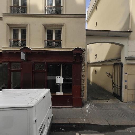 Focaliz Marketing - Conseil en communication d'entreprises - Paris
