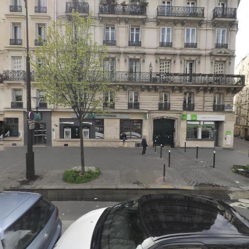 Solovieff Laurence - Avocat - Paris