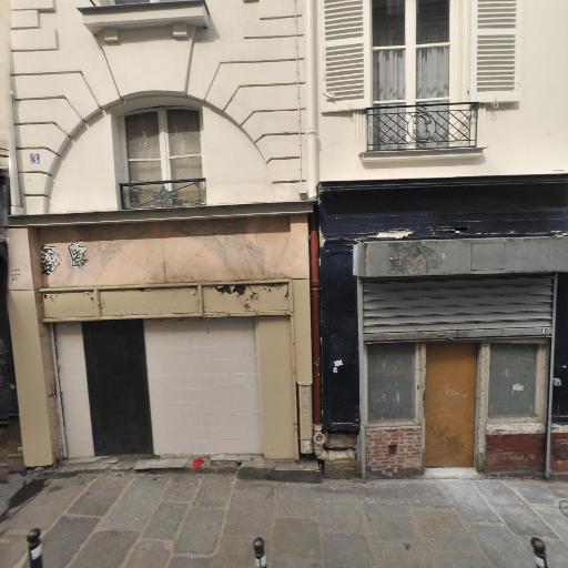 Club De Debat Ffd Paris 1 - Cours de langues - Paris