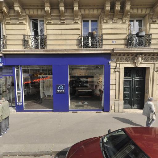 Patrimoine Consul - Marchand de biens - Paris