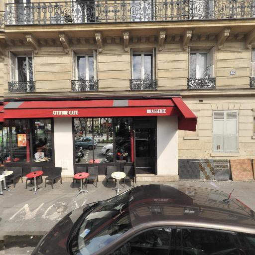 Promo'Carreau - Vente de carrelages et dallages - Paris