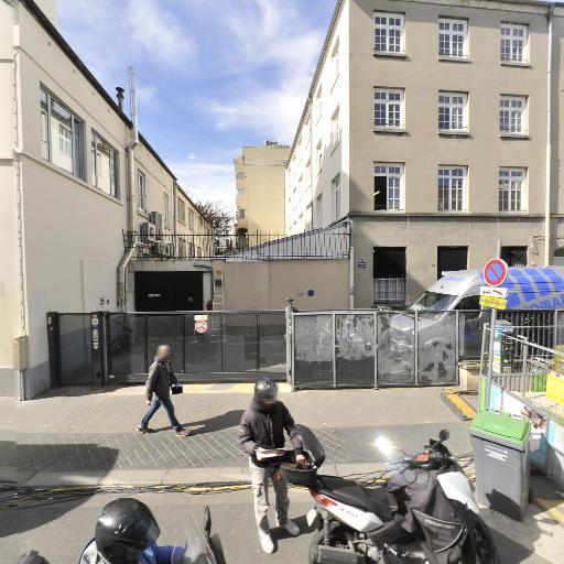 Ad Vitam - Production, réalisation et distribution cinématographique - Paris