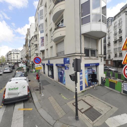 Gecina - Location d'appartements - Paris