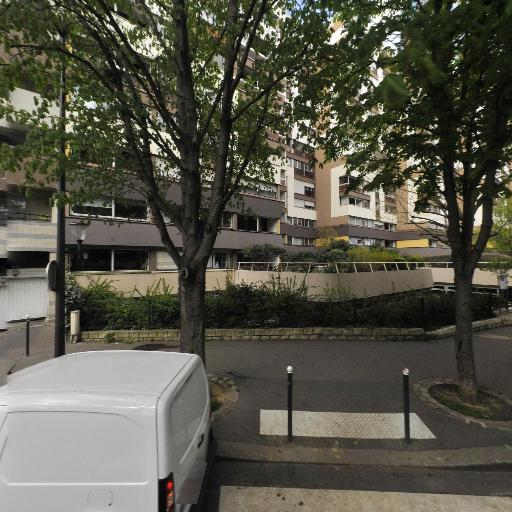 Fontarabie SCM - Médecin généraliste - Paris
