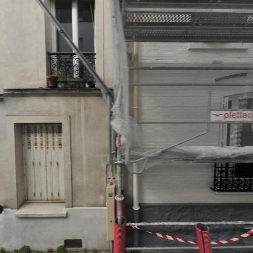 Leed - Location d'automobiles de tourisme et d'utilitaires - Paris