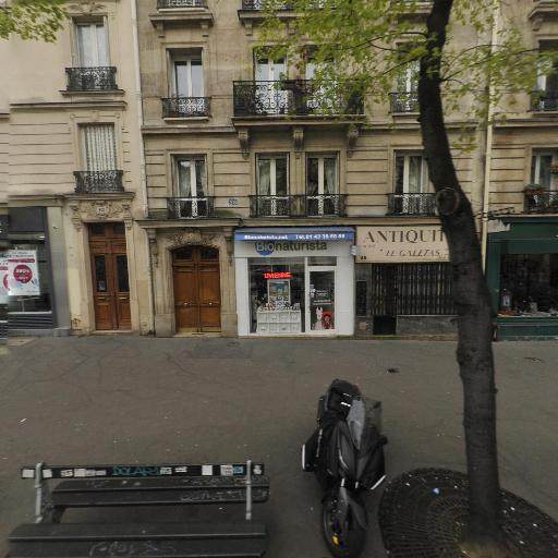 Tran Ngoc Hue - Avocat - Paris