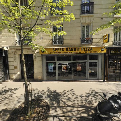 Stephane Plaza Immobilier - Agence immobilière - Paris