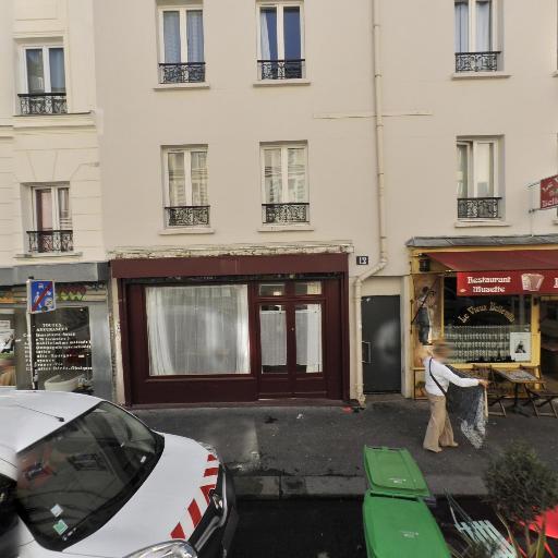 Bacuet-assurances - Courtier en assurance - Paris