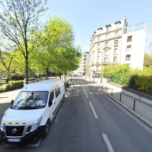 Green Bridge - Grossiste alimentaire : vente - distribution - Paris