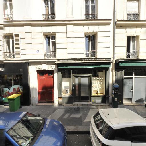 Pedagokids - Cours de langues - Paris