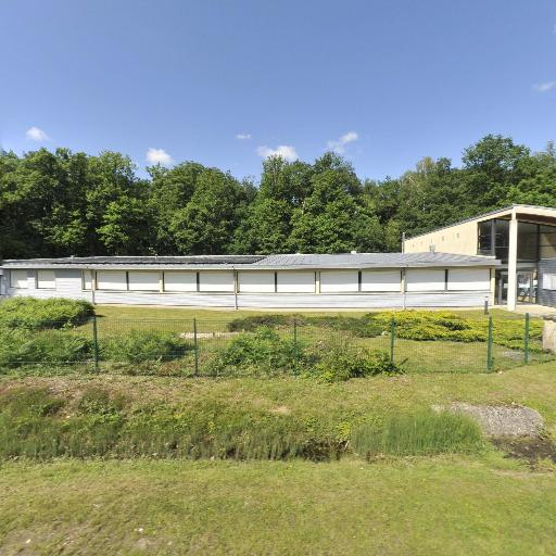 Centre de Gestion de la Fonction Publique Territoriale de l'Eure CDG 27 - Centre ou association de gestion agréé - Évreux
