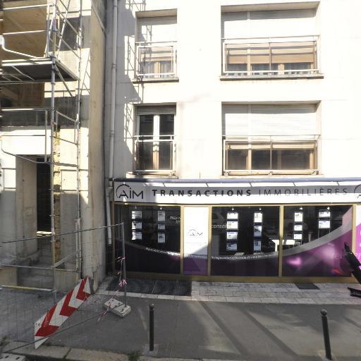 Ipxtel - Installation téléphonique - Tours