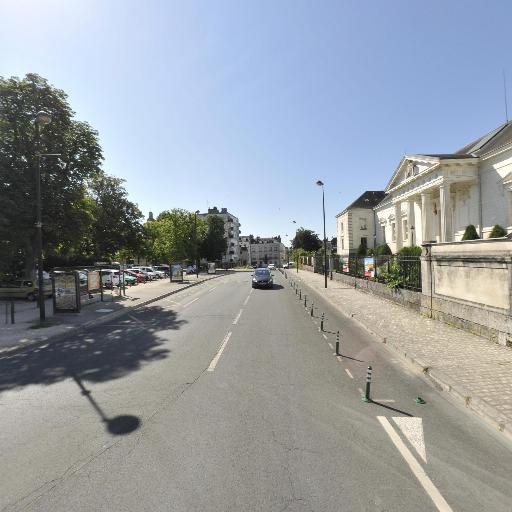 Avocats Barreau L Et C - Association culturelle - Blois